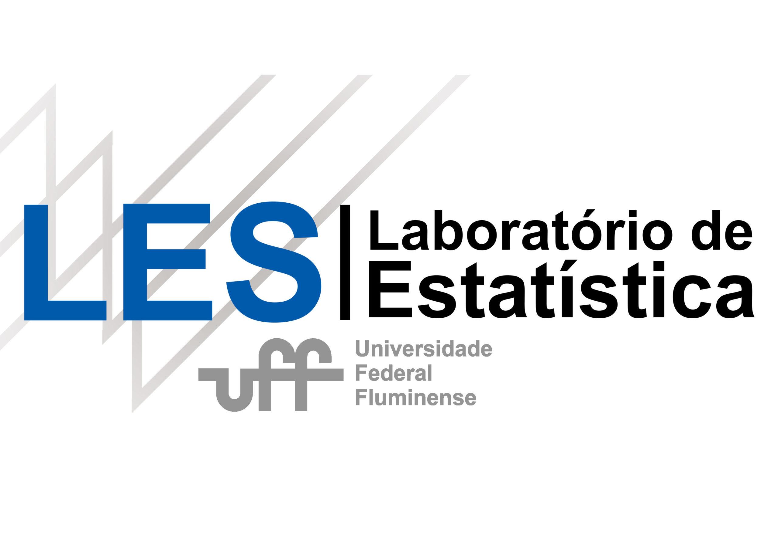 Laboratório de Estatística